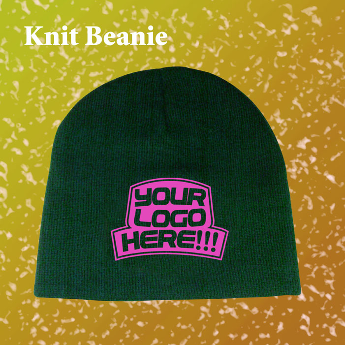 Beanie Hat for Promotional