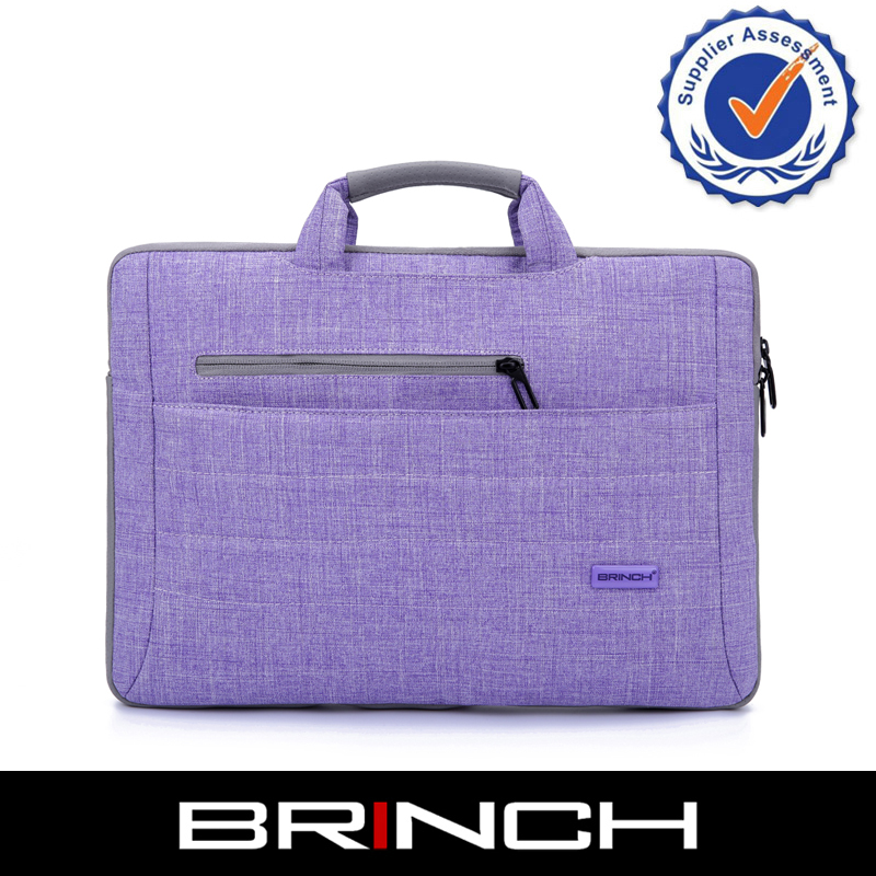 Laptop wholesale lots 15.6 inch laptop computer sleeve