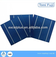 buy 156x156 best silicon polycrystalline solar cell with bulk price