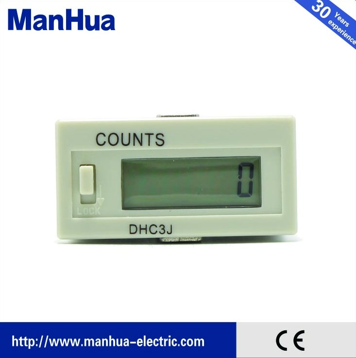 New Products 2016 Innovative Product Digital people Counter