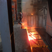 Small used Electric Arc Furnace price for sale