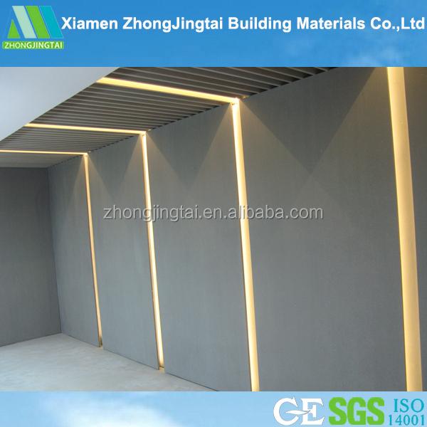 Zjt Exterior Cladding Interior Wood Wall Cladding
