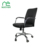 Best Selling Products Wheel Lift Luxury Chrome Chair for Office Usage