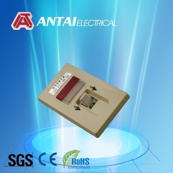 wenzhou electric switch,hm change over wall switch,kvm switch