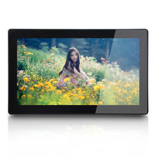Z8350 quad core Android 5.1 Win 10 OS 10.1 inch tablet pc