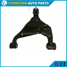 auto parts toyota hilux Lower Control Arm Left Front 48069-0K040 for Toyota Hilux 2005