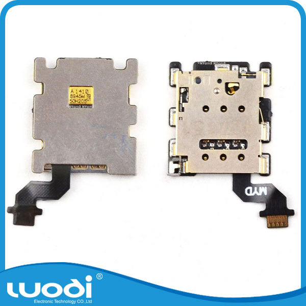 Replacement Sim Card Flex for HTC One M8