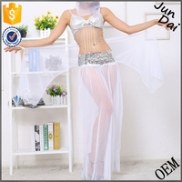 2016 spangly grenadin indian dancing clothing belly dancerwear for women