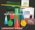 ADVANCED MATHS LAB KIT
