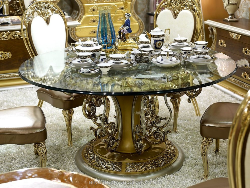 Aa374 classic Style Hand Made Dining Room Popular Products