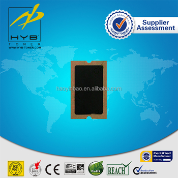 Factory wholesale cartridge chip for FS-1110/1024MFP/1124MFP
