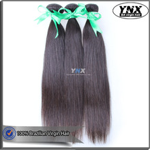 Want to buy stuff from china brazilian hair vendors,good constructed machine weft virgin brazilian hair