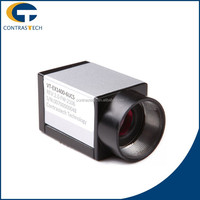 EX1400-9UCS Machine Vision Camera for Inspection works on PC