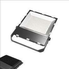 Football Sport Housing Cool White Led Flood Light Outdoor Lamp Parts with Pir ip65 100w led floodlight