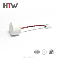 40KHz/58KHz ultrasonic distance sensor
