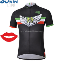 bicycle shirt jersey & shorts,bicycle suit lycra used clothing motorcycle equipment
