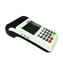 szomk POS machine plastic enclosure custom plastic enclosure