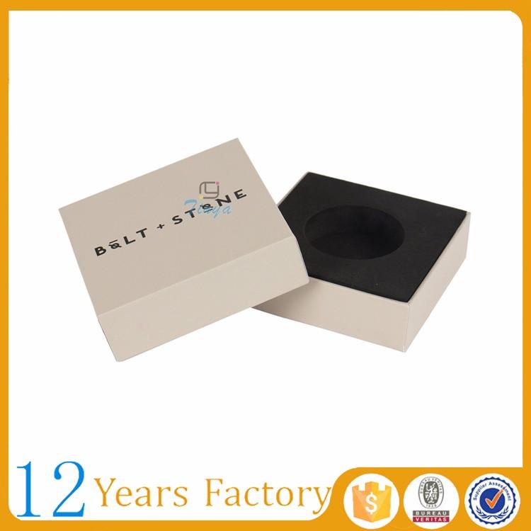 paper box 1114-3