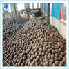 50mm high efficiency alloy forging steel balls for ball mill