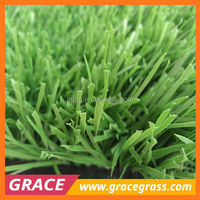 Artificial Grass Tools To Install Sports Playground