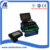 CCTV fast connector popular networks for machine fast telecommunication mini type fusion splicing machine cable splicing tools