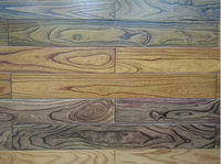 ENGINEERED flooring/solid wood parquet