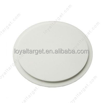 Best supplier for high purity sputtering Aluminum oxide target
