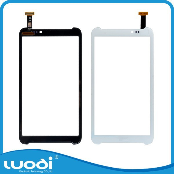 Wholesale Part Touch Panel for Asus me560cg me560