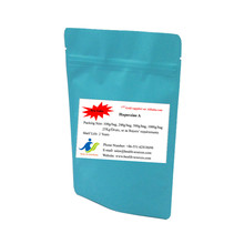 100% natural Huperzine A 1% brown powder with COA, best nootropics, better than Noopept