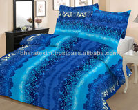 indian cotton bed sheets,handmade bed sheets design,Indian bedding set