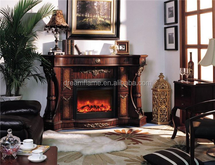 Hot sale excellent quality wood burning stove for wholesale