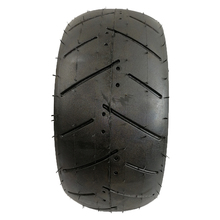 Motorcycle scooter mini moto tire 110 50-6.5