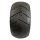 Motorcycle scooter mini moto tire 110/50-6.5