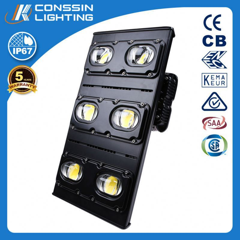 Hot Product Top Quality Marine Flood Light