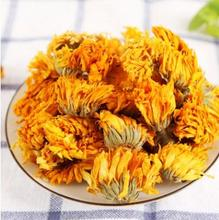 ZGJGZ China Wholesale Chrysanthemum Tea, Dried Calendula Officinalis Flower Tea