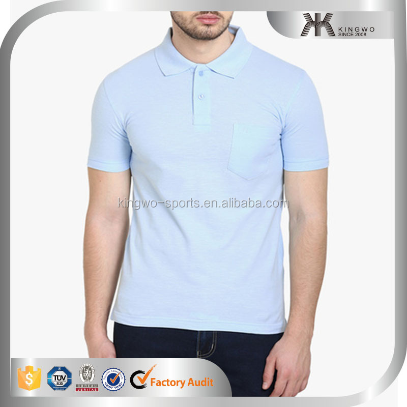 Polo t shirts polo collar tshirt design mens polo buy for Cheap polo collar shirts