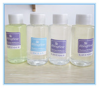30ml colourless natural plant extracts adding liquid aromatherapy supplements