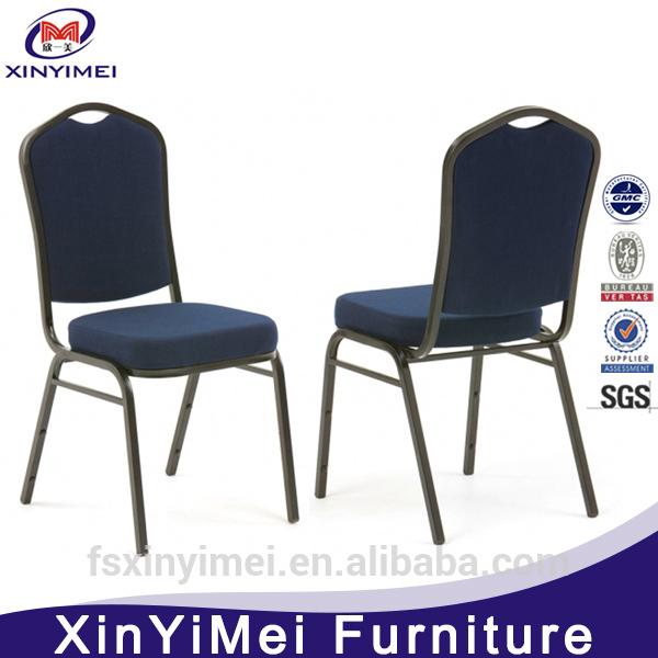 table chaise restaurant pas cher maison design. Black Bedroom Furniture Sets. Home Design Ideas