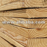 SYP lumber, KD-HT is available