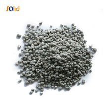 Best quality Triple super phosphate guanular TSP