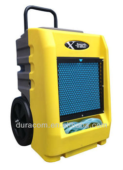Xtract Dehumidifier