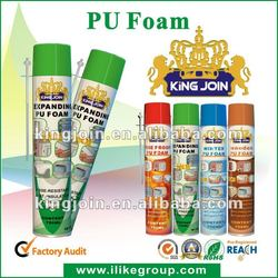 Waterproof Spray Foam, Waterproof Foam Sealant