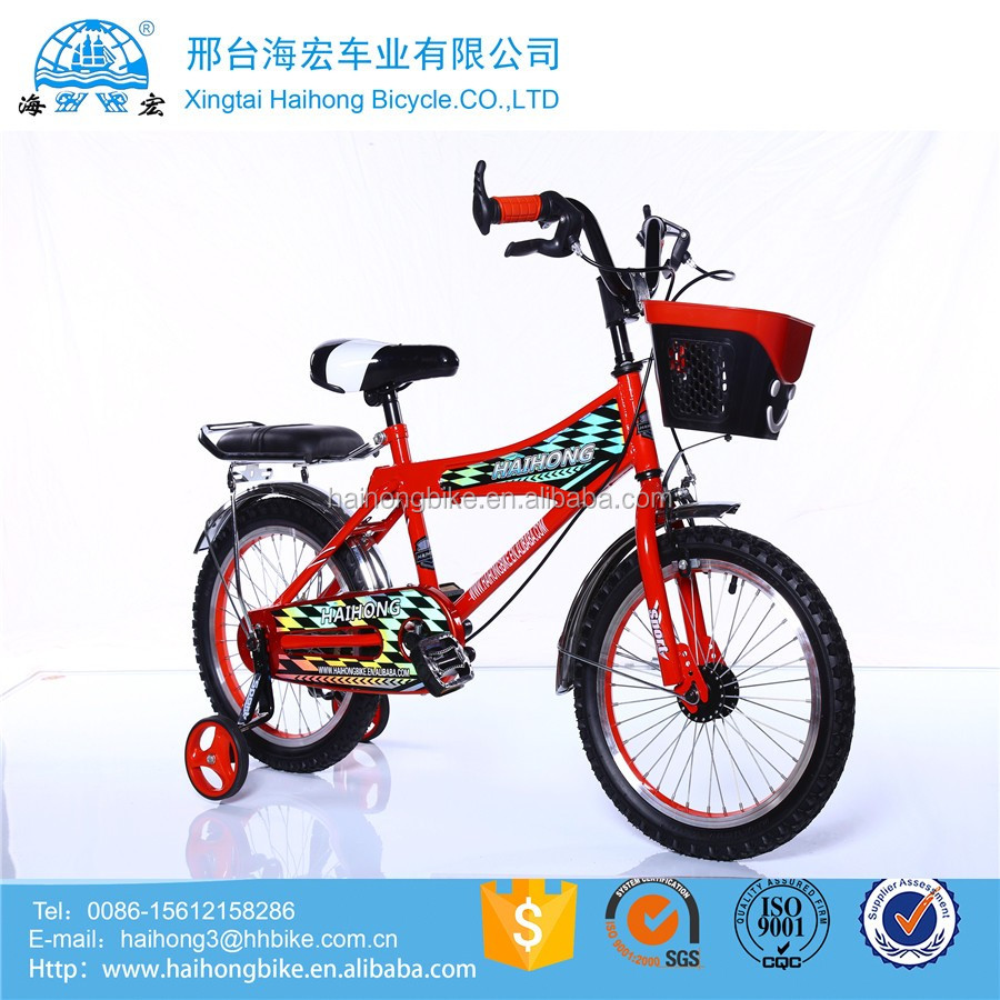 Chopper style mini bicycles for sale / Folding mother and baby bicycle / small cycle mini bmx bike for kid