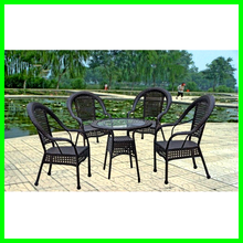 B16-C26 royal garden italian bamboo patio furniture