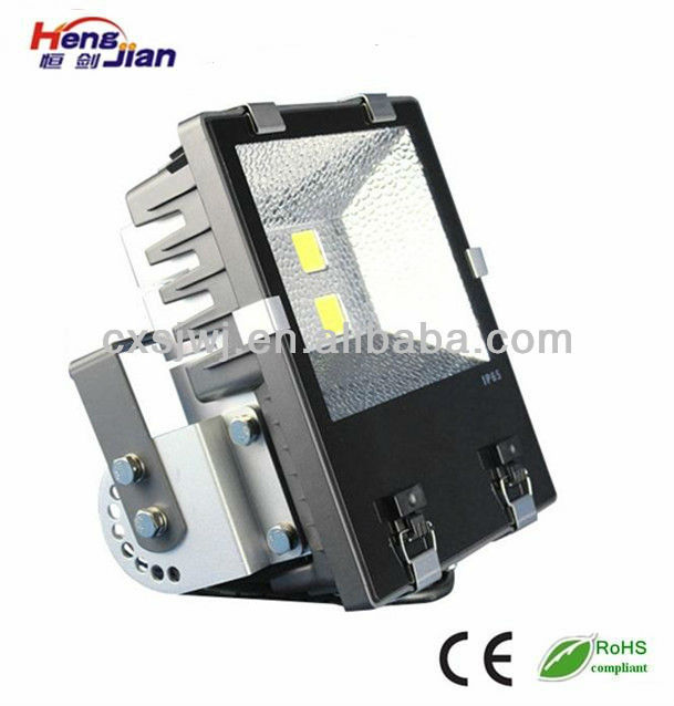 GS 100 watt led floodlight