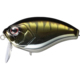 Quality Crank Bait Lures Japan Minnow Fishing Lure Bass Fishing Lures With Rattle
