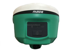 high quality dual-frequency Ruide R6 gnss receiver