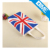 Wholesale Fashion Country Flag High Quality tote Cotton Bag