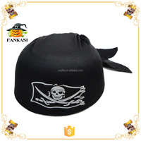 Pirate Party Supplies Pirate Hats Wholesale