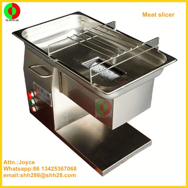 Factory direct sale automatic fish fillet machine